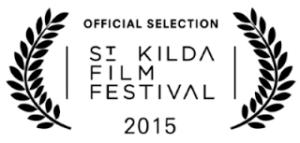 St Kilda laurels